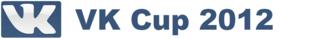 vk_cup_2012_logo
